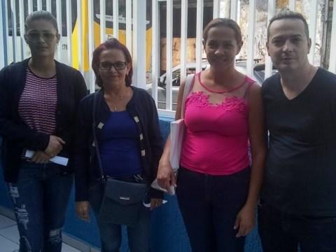photo of Vasos Do Oleiro Group