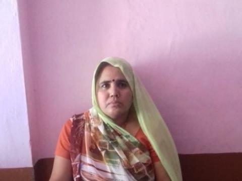 photo of Nitu
