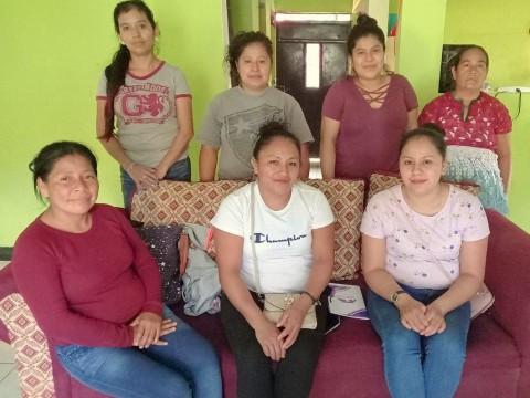 photo of Las Gardenas Group