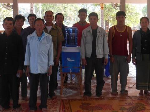 photo of Huana Group