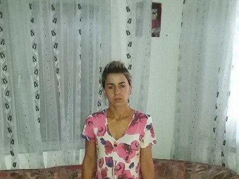 photo of Ergina