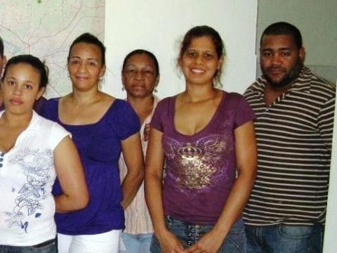 photo of Mi Fortaleza En Cristo Group