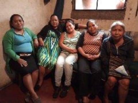 photo of El Divino Niño Group