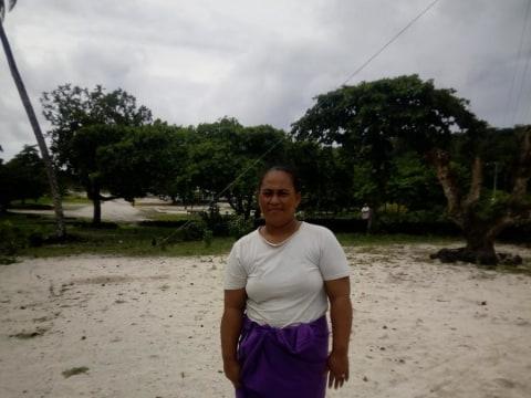 photo of Saipolua