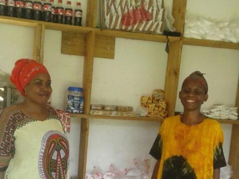 photo of Mwendokasi Group- Makumbusho Annex