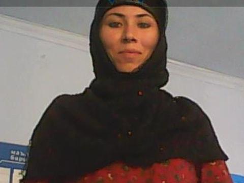 photo of Mehrona
