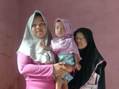 photo of Matfiyati