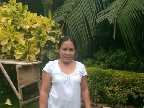 photo of Nelfa