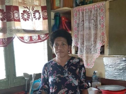 photo of Veniana