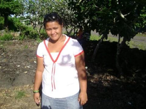 photo of Fua