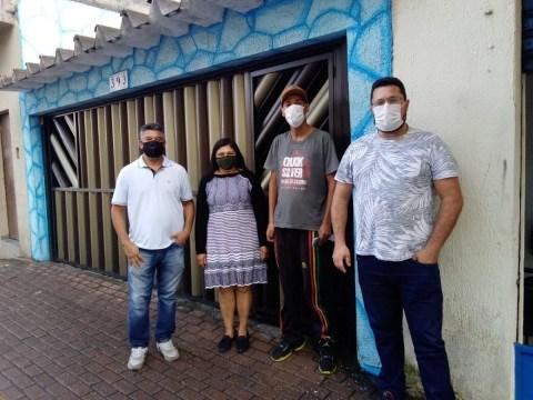 photo of Renovar Group