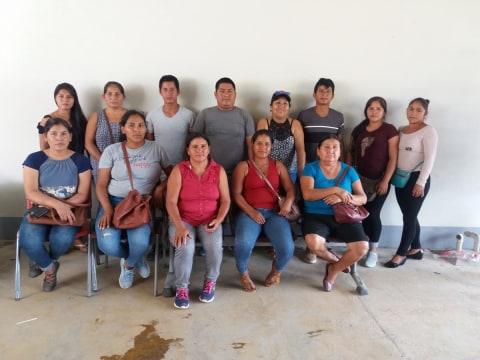 photo of Financiera Las Orquídeas Group