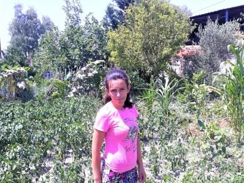 photo of Aurela