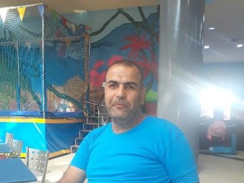photo of Wissam