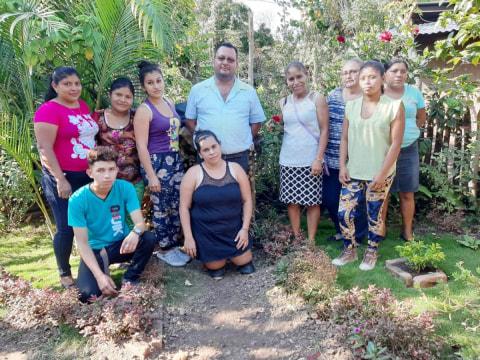 photo of Realizando Sueños Group