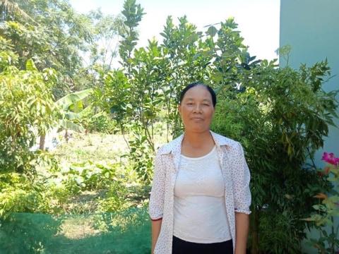photo of Thứ