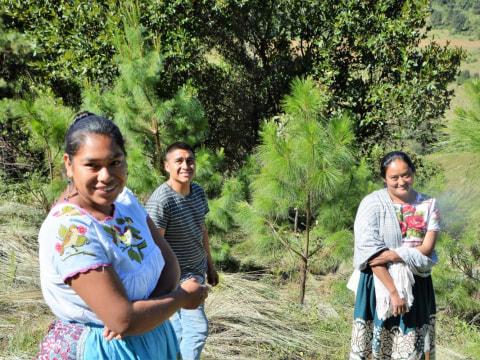 photo of Cherarantico Group