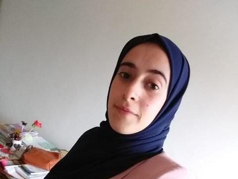 photo of Radyeh