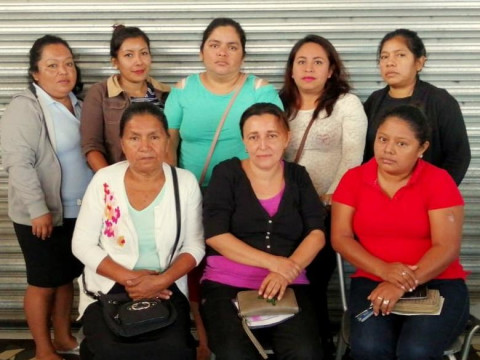 photo of Mujeres Virtuosas De Berlin Group