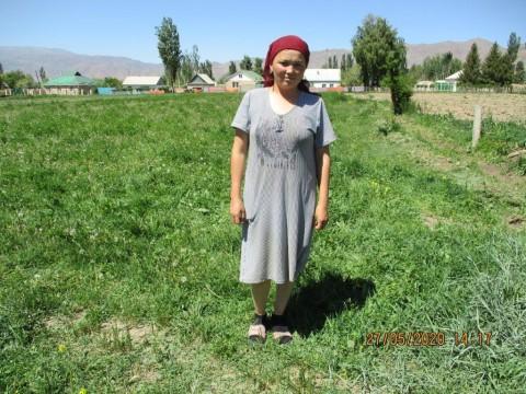 photo of Kunduz