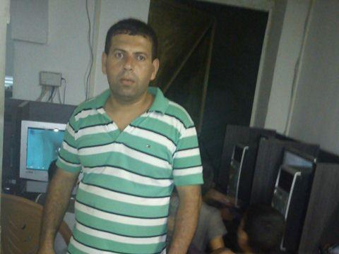 photo of Wael