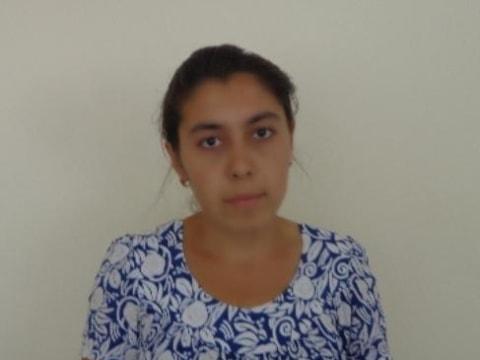 photo of Ruhsora