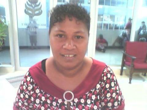 photo of Faatutu