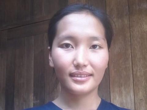 photo of Supan