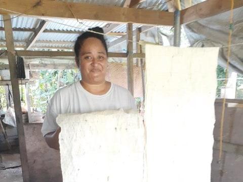 photo of Mo'uifo'ou