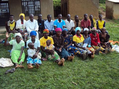 photo of Ingenzi Cb Group