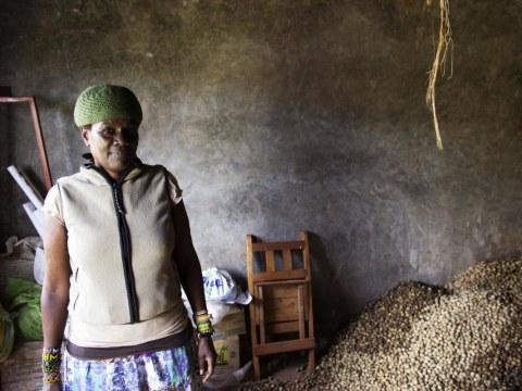 photo of Eco Fuels Kenya