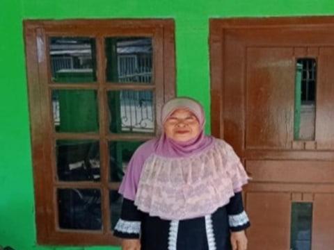 photo of Hj. Sudikat