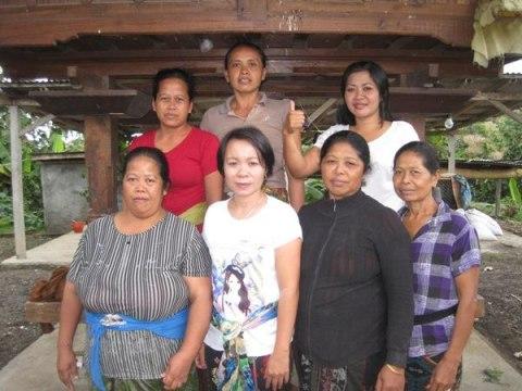photo of Kesambahan Indah Group