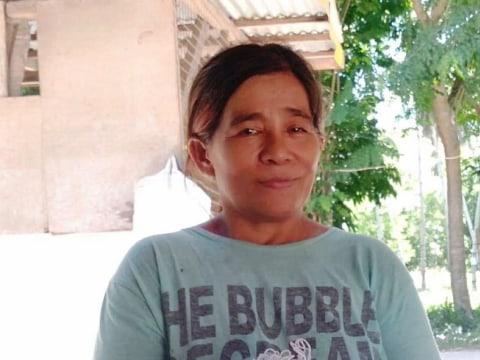 photo of Cerila