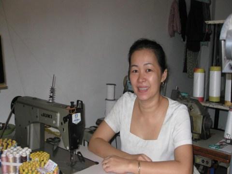 photo of Tan