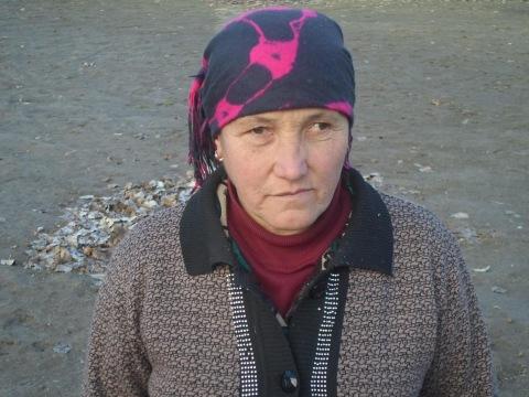 photo of Izzat