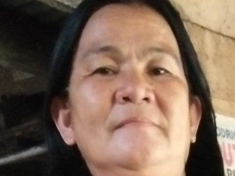 photo of Manuelita