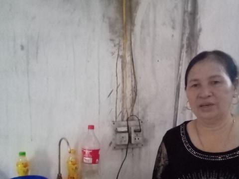 photo of Giang