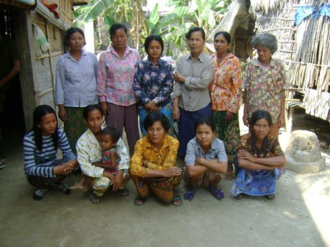 photo of Sor's Group