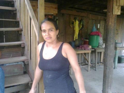 photo of Idalia