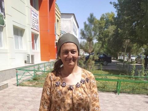 photo of Michgona