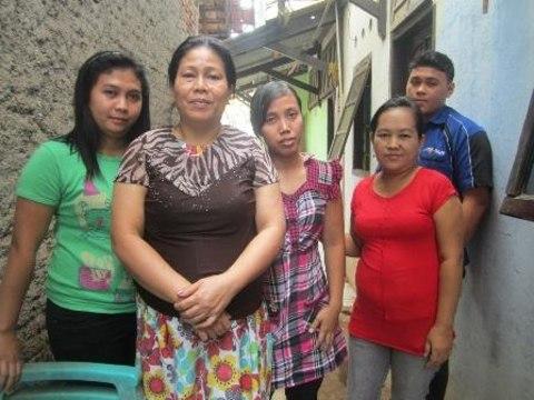 photo of Kresek Indah 3 Group