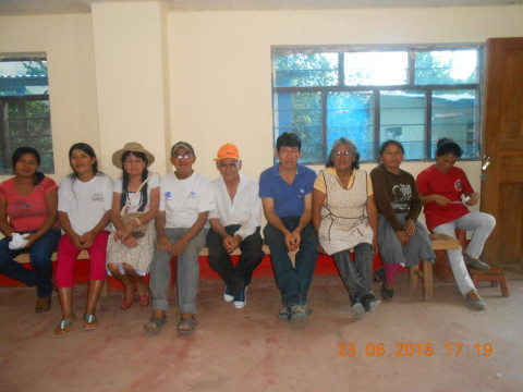 photo of Lorohuachana Group