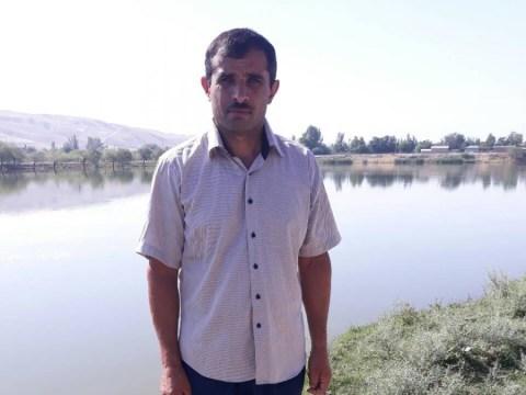 photo of Komil