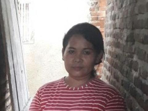 photo of Enih