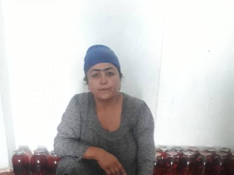 photo of Mahfirat