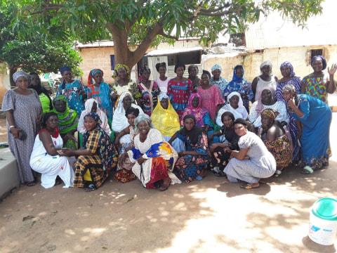 photo of 08-Book Khalatt Group