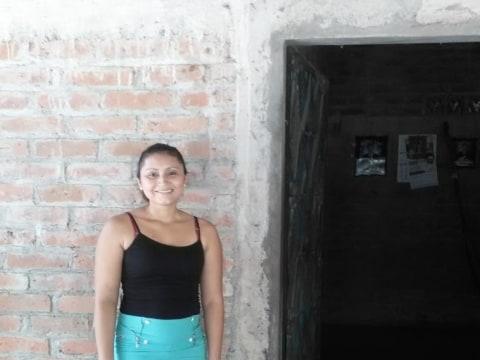 photo of Norma Emperatriz