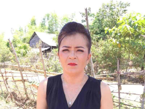 photo of Sren