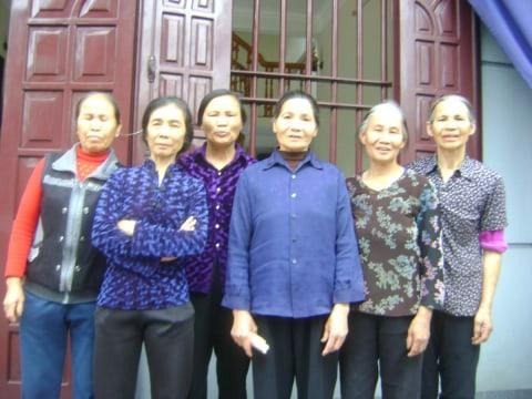 photo of 7 Đông Hải Group